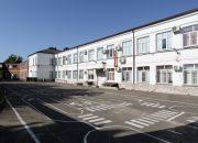 В Краснодаре начали строить новую начальную школу
