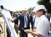 С начала года в Краснодаре достроили 16 проблемных домов