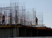 В Краснодаре на улице Калинина осенью начнут строить новый детсад
