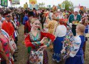 В «Атамани» впервые пройдет фестиваль кубанской индюшки