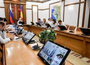 На Кубани средняя зарплата работников культуры составила более 27 тыс. рублей