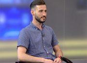 Максим Сигал: мы хотим помочь людям познакомиться с ЕГЭ