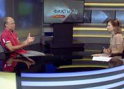 Алексей Норкин: о мерах господдержки нужно говорить