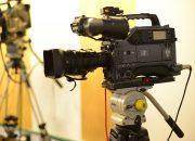 Бывший следователь планирует снять фильм о преступлении в Краснодаре