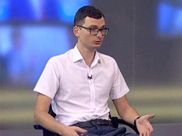 Георгий Груша: маршруты в крае составляются под спрос туриста