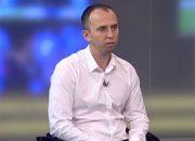 Максим Канищев: теперь дольщики законодательно защищены
