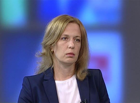 Виктория Юрина: инвентарь был очень необходим