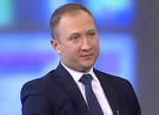 Денис Левченко: муниципалитеты должны активно модернизировать отрасль ЖКХ