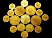 В Новороссийске пройдет ярмарка для коллекционеров старинных монет и посуды