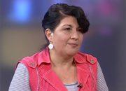 Лада Чепелева: ограничения в профессиональной жизни могут стать помехой в личной