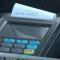В Сочи будут увольнять водителей автобусов, не принимающих оплату картой