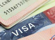 Для российских туристов ввели бесплатные визы в Шри-Ланку