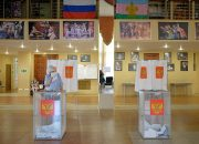 На Кубани завершили регистрацию кандидатов на выборы депутатов и глав районов