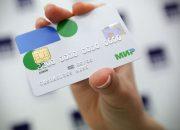 С 1 сентября в Краснодаре введут скидку при оплате проезда картой «Мир»