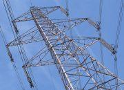 В Абинске недостроенную электростанцию продадут за 212,3 млн рублей