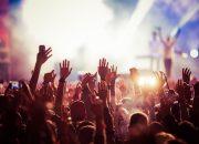 В Сочи на большом летнем фестивале выступят Гагарина и Лобода