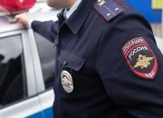 Владельцу краснодарского ТЦ «OZ Молл» суд продлил арест