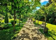 В Тбилисском районе благоустроят два парка