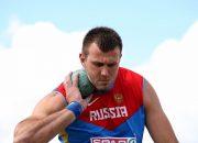 На Кубани Центр олимпийской подготовки по легкой атлетике получил новые снаряды