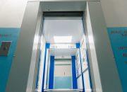 На Кубани в 2019 году планируют заменить 743 лифта в многоквартирных домах