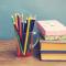 День знаний: лучшие подарки учителям на1сентября