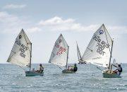 В Сочи пройдут соревнования по парусному спорту «Кубок Скайпарка»