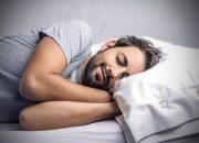 Ученые рассказали, чем сны обычных людей отличаются от снов интеллектуалов