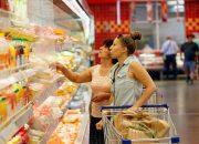 На Кубани налоговые поступления от предприятий потребсферы выросли на 8,2%