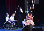В Сочи пройдет фестиваль творчества детей с ограниченными возможностями здоровья