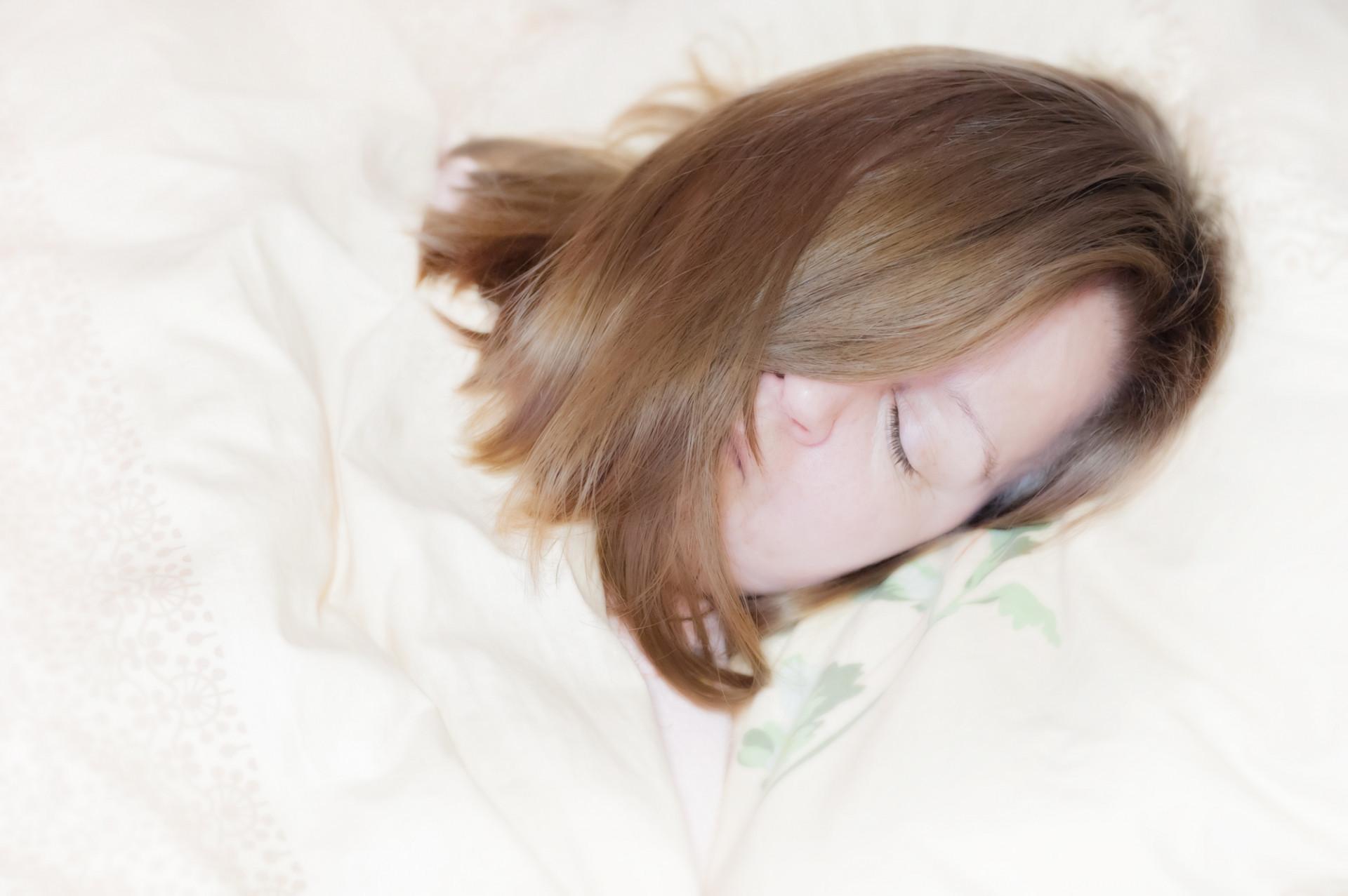Ученые нашли способ выучить иностранный язык во сне