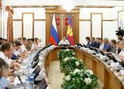 На Кубани финансирование реконструкции мемориалов увеличат на 100 млн рублей