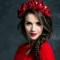 На «Новую волну» в Сочи приедет Наталия Орейро
