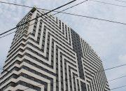 В Краснодаре сдали в эксплуатацию долгострой на улице Железнодорожной