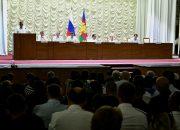 В Кореновском районе инвестпроекты помогли создать около 1 тыс. рабочих мест