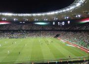 ФК «Краснодар» дома обыграл «Рубин»