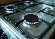 В Краснодаре 500 домов остались без газа
