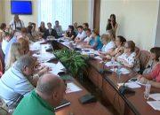 На Кубани 21 августа завершится прием заявок на гранты для НКО
