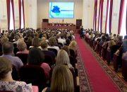 На Кубани стал доступен сайт для госзакупок малого объема — «Портал поставщиков»