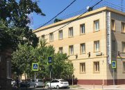 Сработала сигнализация: «Кубаньэнерго» прокомментировало «штурм» здания филиала