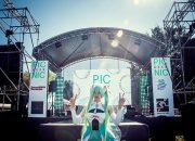 Фестиваль Geek Picnic-2019 в Краснодаре объявил полную программу