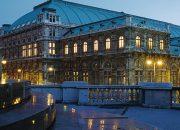 В Сочи 16 и 17 августа пройдут вечера венской музыки