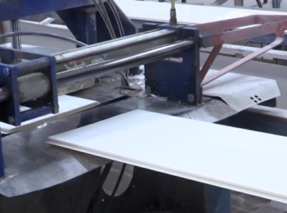 На Кубани 24 предприятия станут участниками программы «Бережливое производство»
