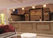 На Кубани выберут лучшего администратора отеля, горничную и экскурсовода
