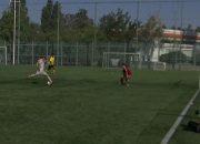 В Краснодаре завершились соревнования по футболу на Кубок губернатора