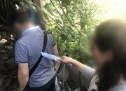 В Сочи 16-летняя девушка зарезала брата своего молодого человека