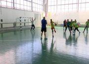В новом сезоне ГК «Кубань» сыграет против «Астраханочки»