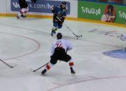 ХК «Сочи» готовится к новому сезону КХЛ
