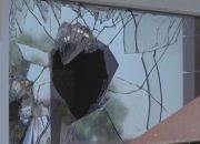 В Армавире задержали мужчину, бросившего в дом гранату