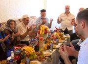Мусульмане начали отмечать один из главных праздников — Курбан-байрам