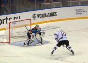 Как прошел Sochi Hockey Open — 2019